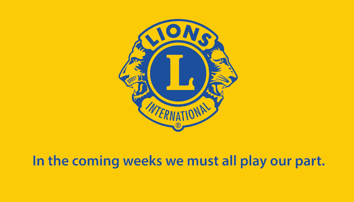 Ashbourne Lions Club Video