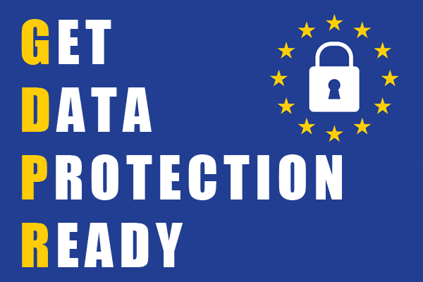 What does GDPR mean for my website?