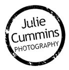 Julie Cummins - Wedding Photographer Extraordinaire